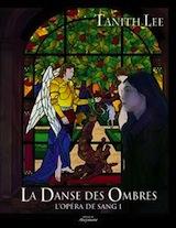 Arson, Thierry. Interview avec le traducteur d'Anno Dracula