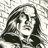 bande dessinee vampire