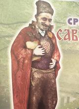 Sava Savanović, le vampire qui terrorise la Serbie