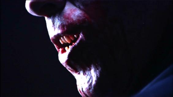Ketai, Ben - Garcia, Victor. 30 jours de nuits, la série. 2012