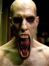 La lignée (The Strain) : Une série TV pour la saga de Guillermo Del Toro ?