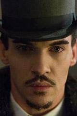 Dracula sur NBC : le retour du comte en 2013 ?