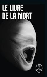 Anonyme. Le Livre de la mort