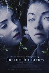 Harron, Mary. The Moth Diaries. 2011