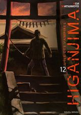 Matsumoto, Koji. Higanjima, L'Île des vampires. Tome 12