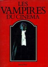 Pirie, David. Les vampires du cinéma