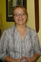 Huff, Tanya. Interview avec l'auteur de la série Vicki Nelson