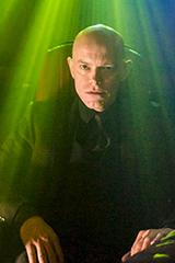Schmidt, Heike – Monath, Jens. Dracula, les vampires se mettent à table. 2013