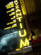 Byzantium : une analyse du film