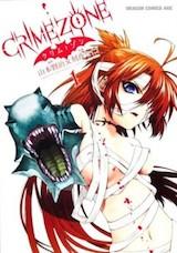 Yamamoto, Kenji – Tokiya, Seigo. Crimezone, tome 1