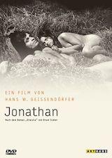 Geissendörfer, Hans W. Jonathan. 1970