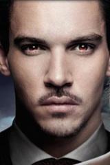 Dracula de NBC : une seconde vie en BR et DVD
