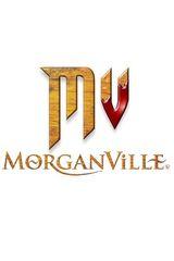 Morganville : la web série enfin sur les rails !
