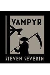 Severin, Steven. Vampyr