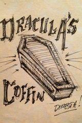 Fabriquer un cercueil de vampire