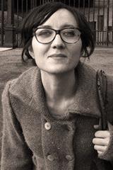 Mazzanti, Isabella. Interview avec l'illustratrice de Carmilla