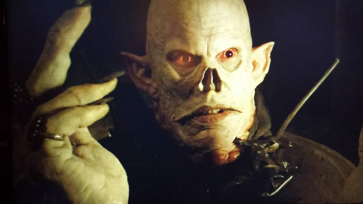 Del Toro, Guillermo, Hogan, Chuck. The Strain. 2014