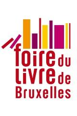 Foire du Livre de Bruxelles : quelques crocs au programme