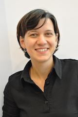 Coste, Nadia. Interview avec l'auteur du Premier