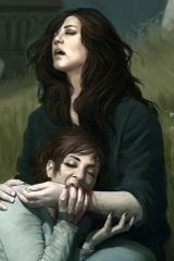 Agate RPG. Interview avec l'éditeur français de Vampire : Le Requiem 2e édition