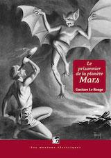 Évolution du vampire dans la littérature moderne 4. La production francophone 1/3