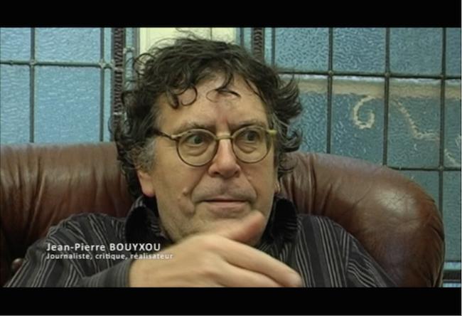 ... Damien - <b>Pierre-Kaiser</b>, Yvan. Jean Rollin, Le Rêveur égaré - dupont-pierre-kaiser-rollin-reveur-egare-2015-4