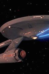 Senesky, Ralph. Star Trek, saison 2 épisode 13. Obsession