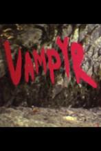 Batteault, Rémy. Vampyr. 2015