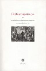 Balduc, Florian. Interview avec le directeur de la maison d'édition Otrante