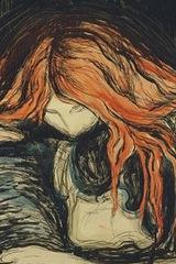 Le vampire dans les arts : de ses origines à la culture populaire - (27/02/2016)