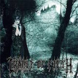 Cradle of Filth. Dusk and Her Embrace