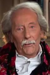 Jean Rochefort revampe… Dracula
