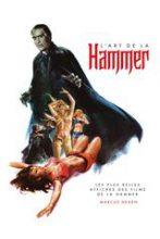 Hearn, Marcus. L'art de la Hammer