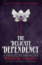 Talbot, Michael. The delicate dependency