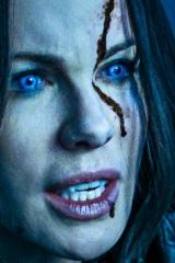 Vampirisme.com en 2016