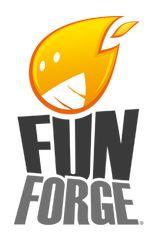 Funforge devient le distributeur exclusif d'Arkhane Asylum - (21/02/2017)