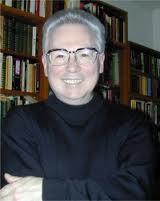 Finné, Jacques. Interview avec l'auteur de l'Univers des Goules