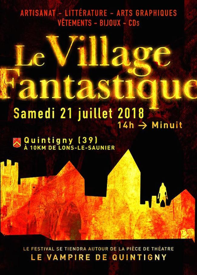 Les vampires envahissent Quintigny (39)