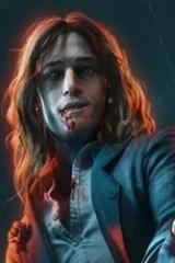 Vampire : The Masquerade – Bloodlines 2 est annoncé ! - (22/03/2019)