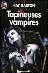 Lorsque baisent les vampirettes [Prostituées vampires]