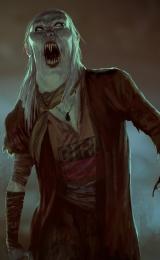 Un jeu d'aventure à scénario dans le monde de Vampire : La Mascarade ?