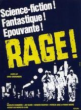 Cronenberg, David. Rage. 1977