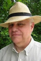 Strieber, Whitley. Interview avec l'auteur des Prédateurs