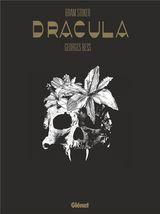 Stoker, Bram – Bess, Georges. Dracula