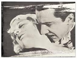 Cinémathèque Française. Vampires, de Dracula à Buffy