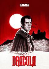 Moffat, Steven – Gatiss, Mark. Dracula. 2019