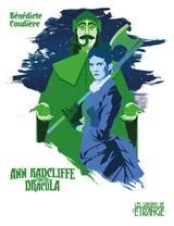 Coudière, Bénédicte. Ann Radcliffe contre Dracula