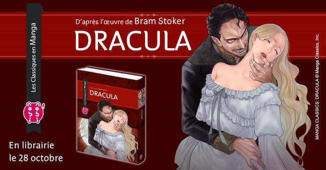 Stoker, Bram - King, Stacy - Nitouhei, Virginia. Dracula